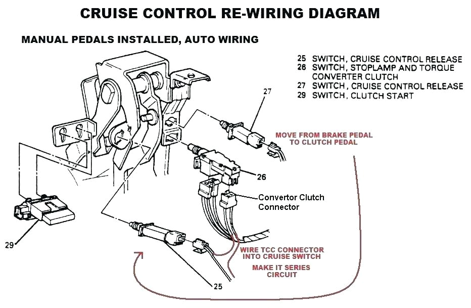 th400 kickdown wiring diagram unique turbo 400 neutral safety switch wiring diagram world s st
