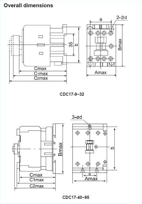 relpol relay wiring diagram beautiful electrical radial circuit diagram wire data schema