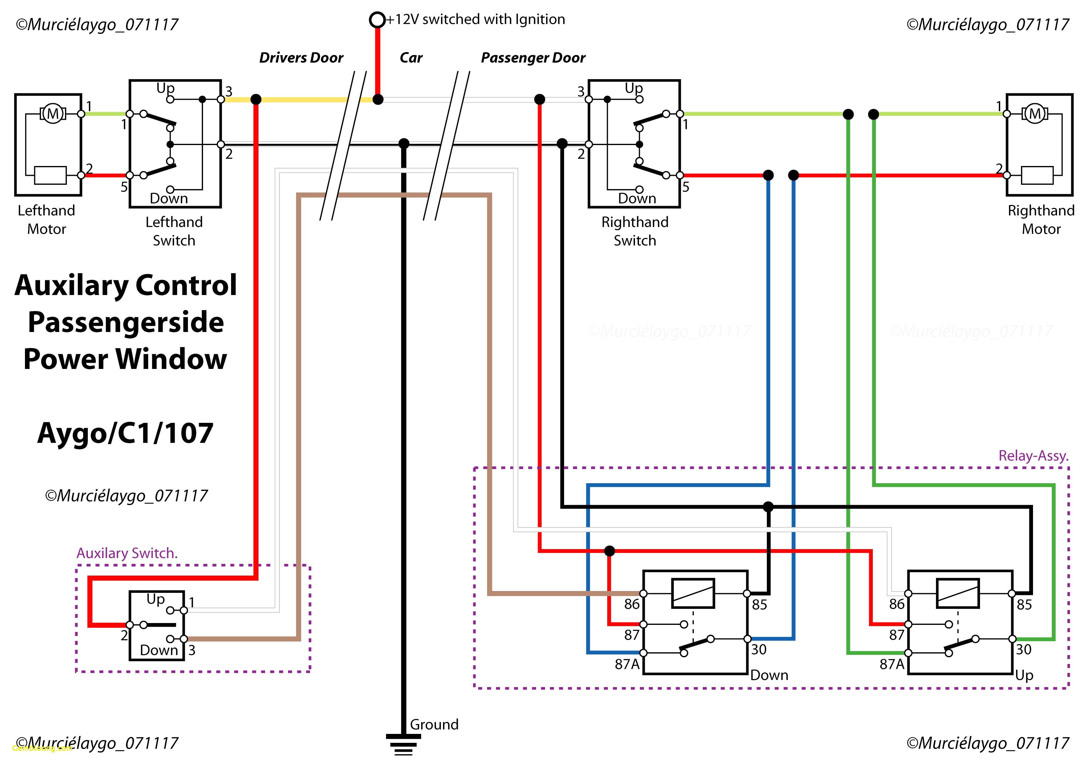 renault grand scenic obd renault circuit diagrams blog wiring diagram mix renault wiring diagrams wiring diagram
