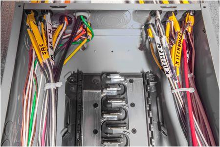 circuit breaker wires gettyimages 155285780 58e6a8155f9b58ef7e04b82e jpg