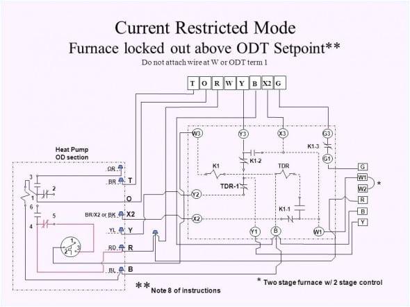 avtron load bank wiring diagram load bank circuit diagram luxury automatic electric iron circuit diagram elegant diy power bank 3 jpg