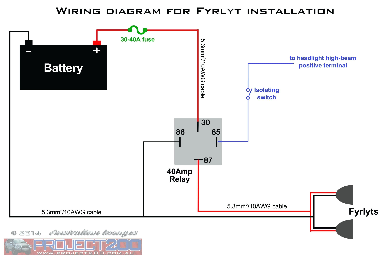 car reverse light wiring diagram elegant wiring diagram fresh wiring diagram od rv park wiring