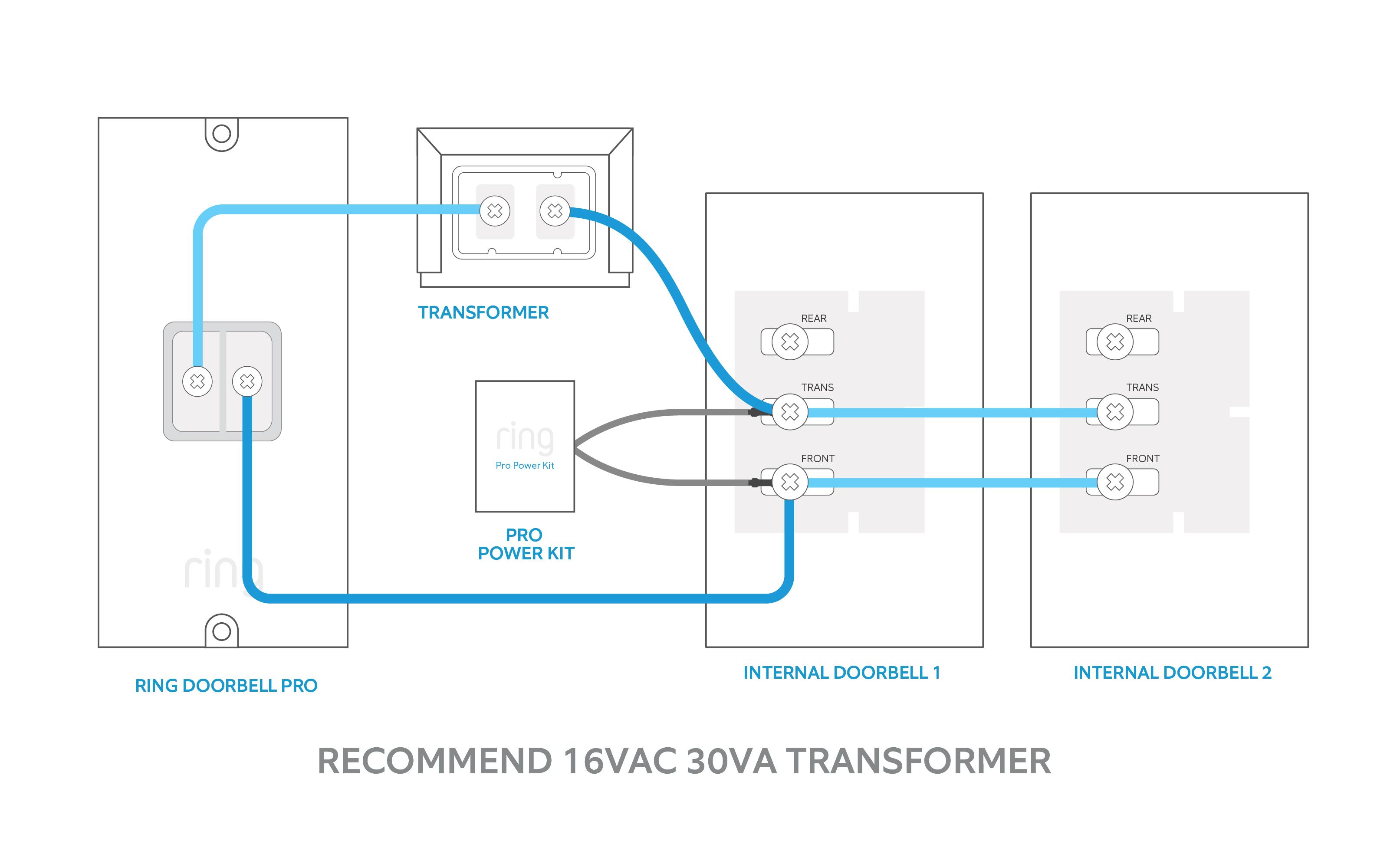amp wiring diagram chime wiring diagram schematic amp wiring diagram chime