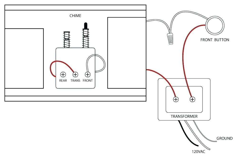 ring pro transformer doorbell wiring diagram facts door chimes how to install a door bell doorbell