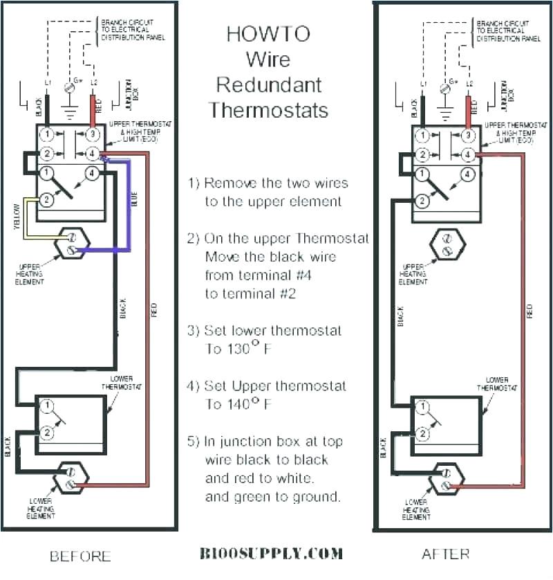 wiring water heater water heater element wiring diagram water heater on wiring diagram electric hot water heater wiring atwood water heater switch wiring wiring hot water heater timer jpg