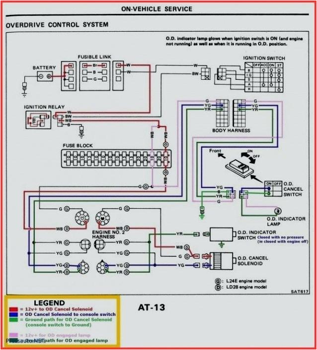 Rockford Fosgate Wiring Diagram Fosgate Wiring Wizard Book Diagram Schema