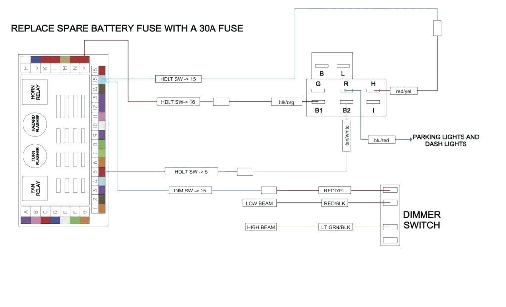 ron francis wiring diagrams wiring diagramron francis wiring diagrams u2013 bcberhampur orgron francis wiring