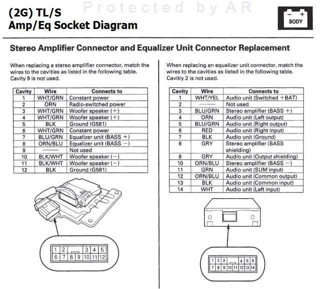 acura rsx wiring diagram radio schema diagram database2004 acura tsx radio wiring wiring diagram name 2002