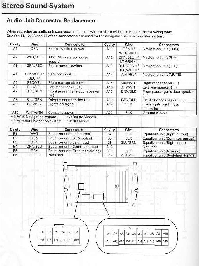 acura rsx wiring diagram wiring diagram databaseacura tl wiring schematic wiring diagram acura rsx radio wire