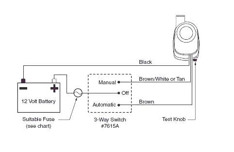attwood 2000 bilge pump 3 wire bilge pump wiring wiring diagramattwood 2000 bilge pump 3 wire