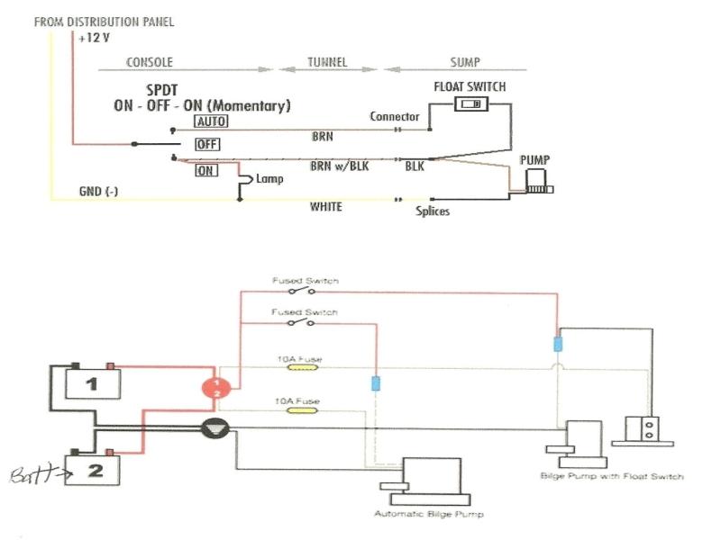 attwood guardian 500 bilge pump wiring diagram wire harness wireattwood guardian 500 bilge pump wiring diagram