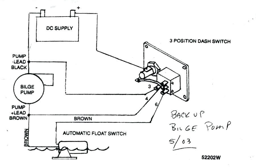 rule mate 750 wiring diagram wiring diagram databaserule mate bilge pump wiring schema diagram database rule