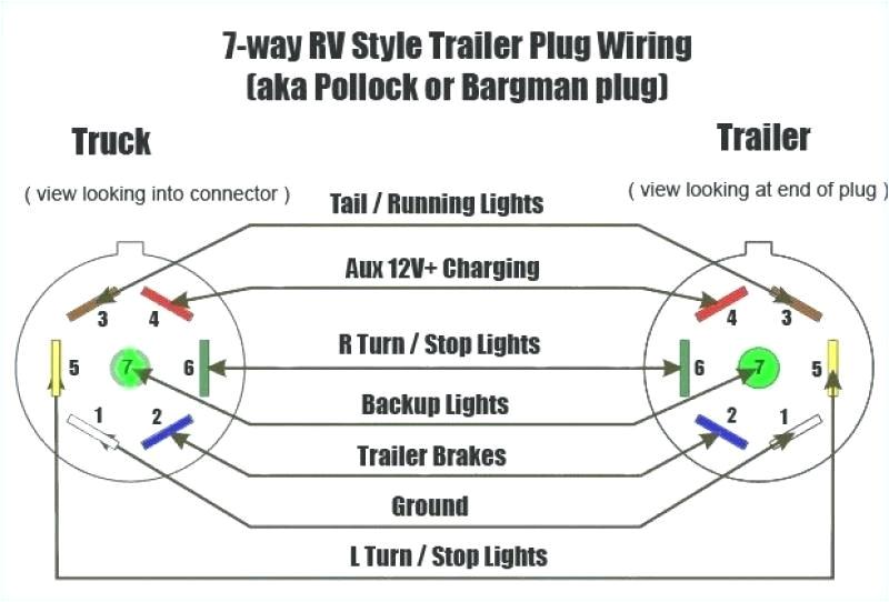 2006 gmc yukon denali wiring diagram 7 pin library of diagrams o for gm trailer plug or ford way complete dia jpg