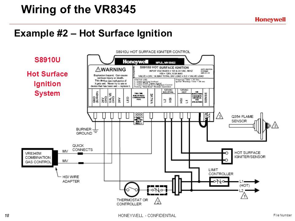 S8610u Wiring Diagram S8610u Wiring Diagram Wiring Diagram Files