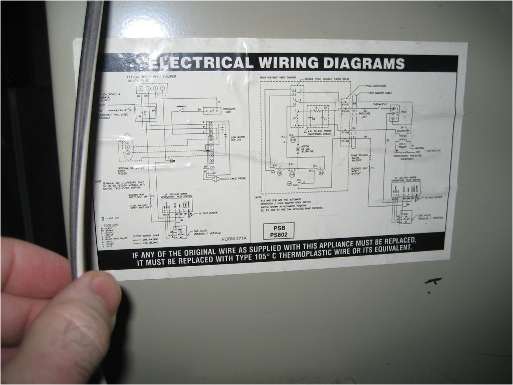 maxresdefault for honeywell s8610u wiring diagram and 1024 768 like within jpg
