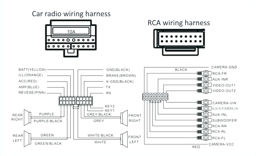 saab stereo wiring diagram wiring diagrams posts