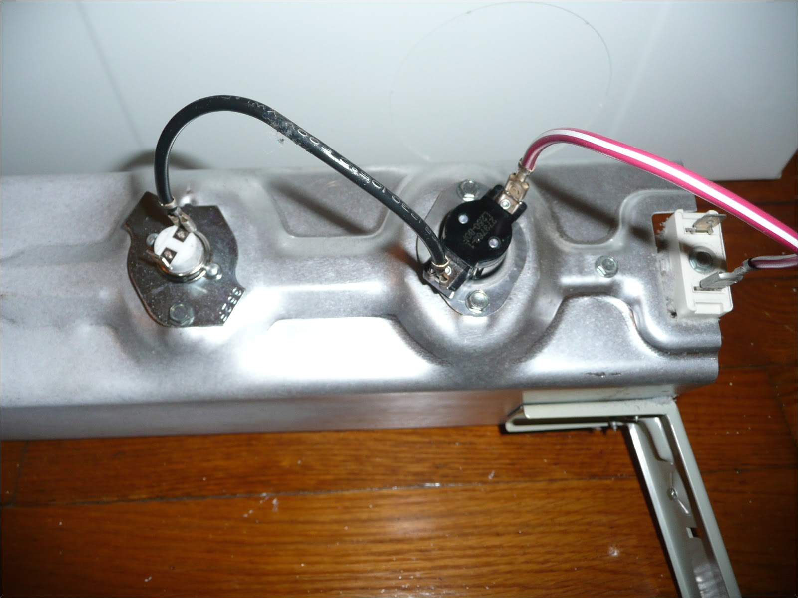 wiring as well ge dryer heating element on kenmore dryer timer ge dryer heating element wiring diagrams