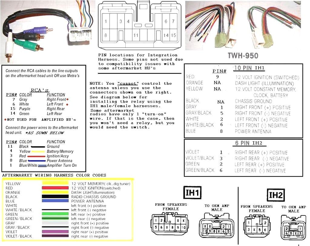 scosche wiring harness diagram to descriptions jpg and wiring at scosche wiring harness diagram 1024x813 jpg