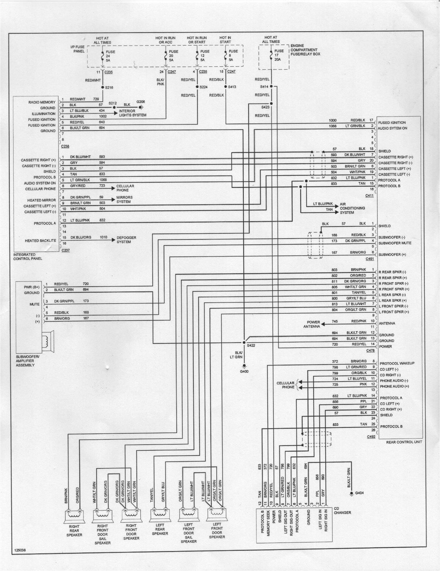 scosche wiring harness diagram fresh scosche wiring harness installation ford radio diagram car stereo in photograph of scosche wiring harness diagram jpg