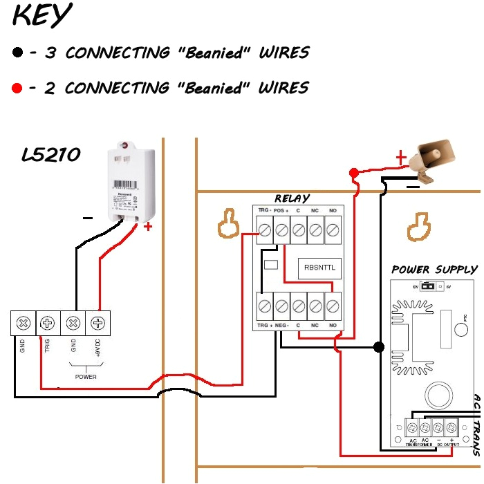 Security Light Wiring Diagram Led Flood Light Wiring Diagram Inspirational Led Light Wiring