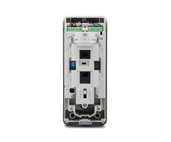 honeywell 5800pir od wireless outdoor motion detector interior png