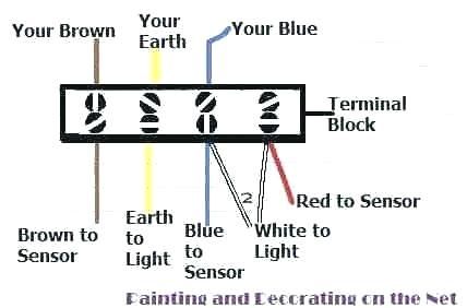 motion light wiring diagram outdoor sensor wiring diagram security light circuit diagram luxury light sensor wiring diagram of security light motion sensor light switch wiring diagram pir motion senso jpg