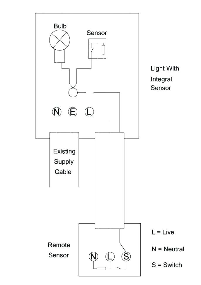 motion light wiring diagram wiring outside lights motion sensor light wiring diagram security lights vehicle wiring security light wiring diagram wiring outside lights outdoor motion sensor light wiri jpg