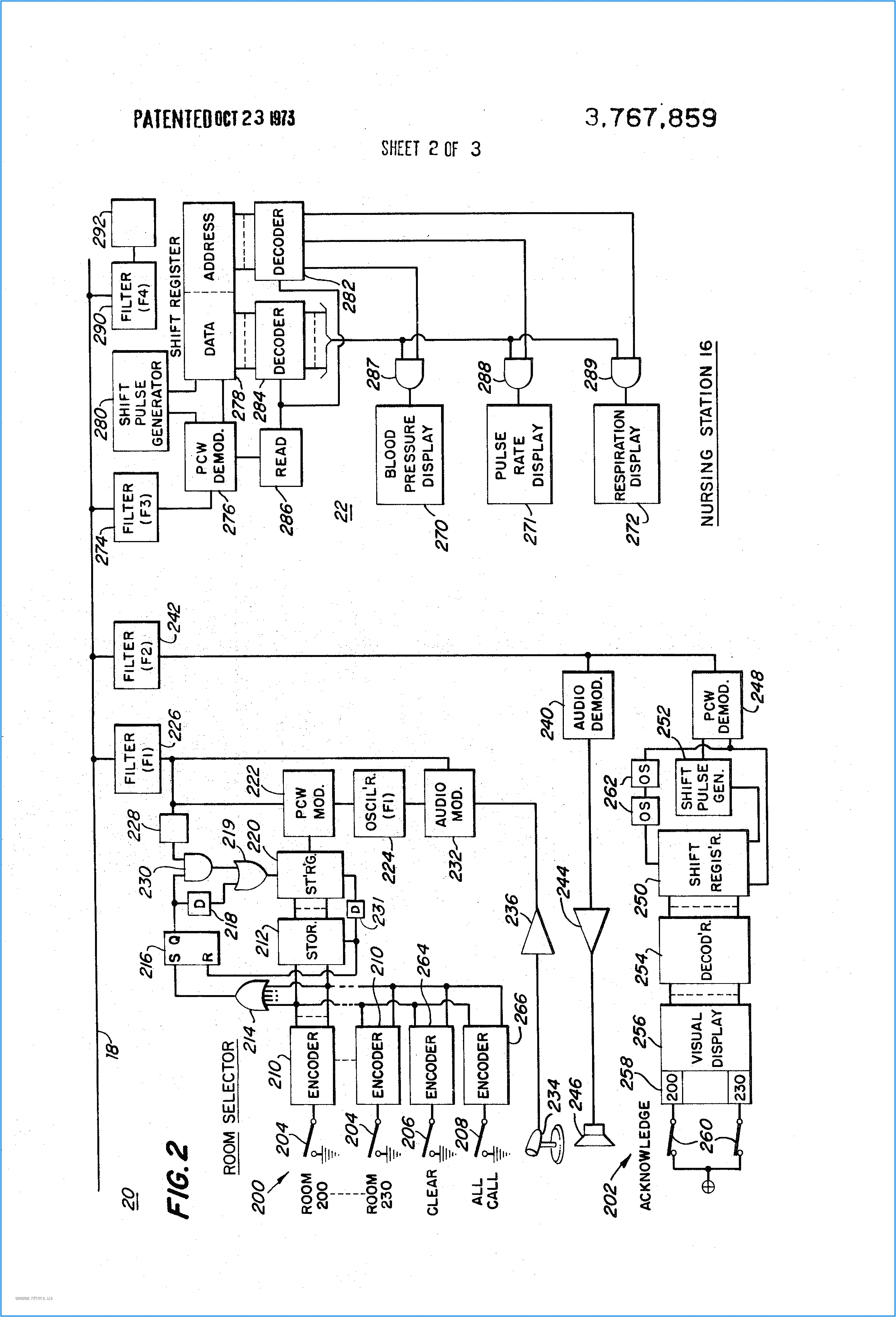 nurse call system wiring diagram unequalled executone nurse call nurse call system wiring diagram unequalled executone
