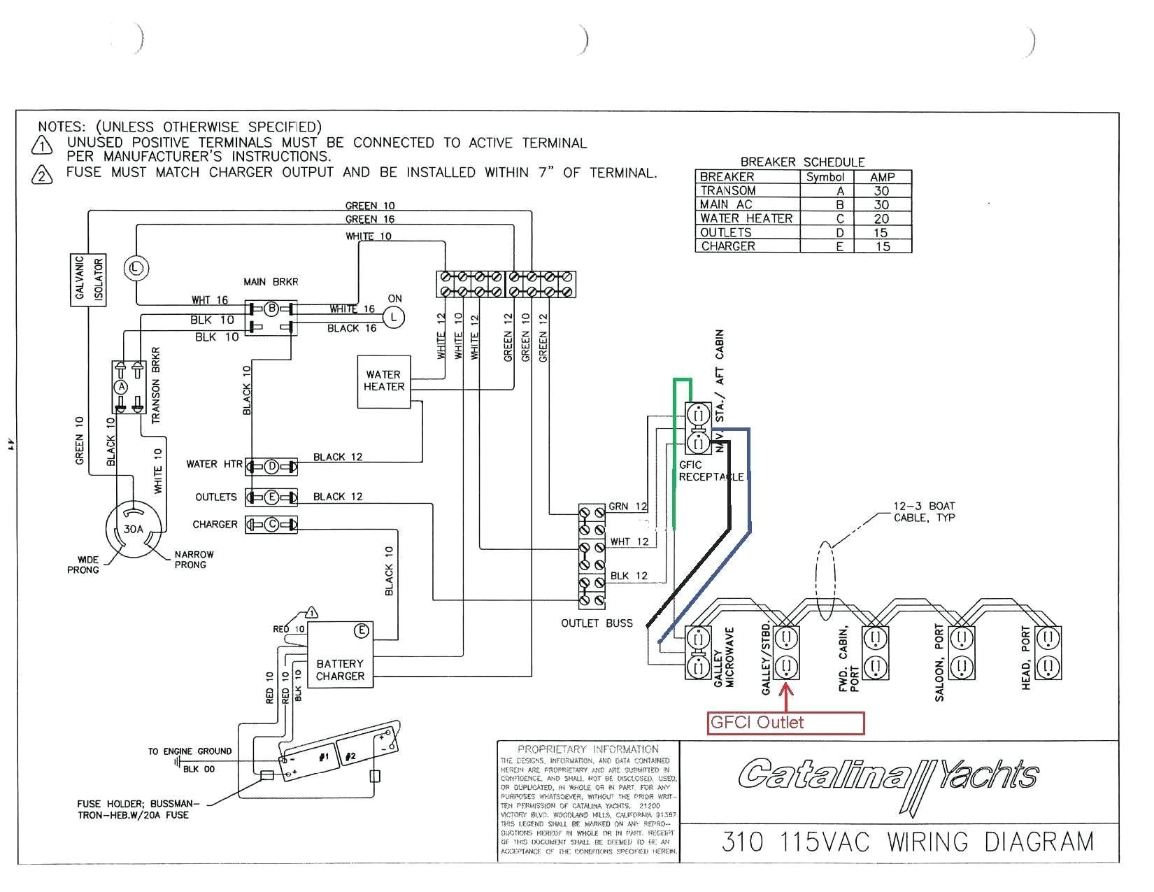 40x60 shop wiring diagram wiring diagram page 40x60 shop wiring diagram