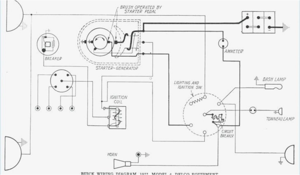 Shovelhead Wiring Diagram Model A Coil Wiring Diagram Wiring Diagram Center