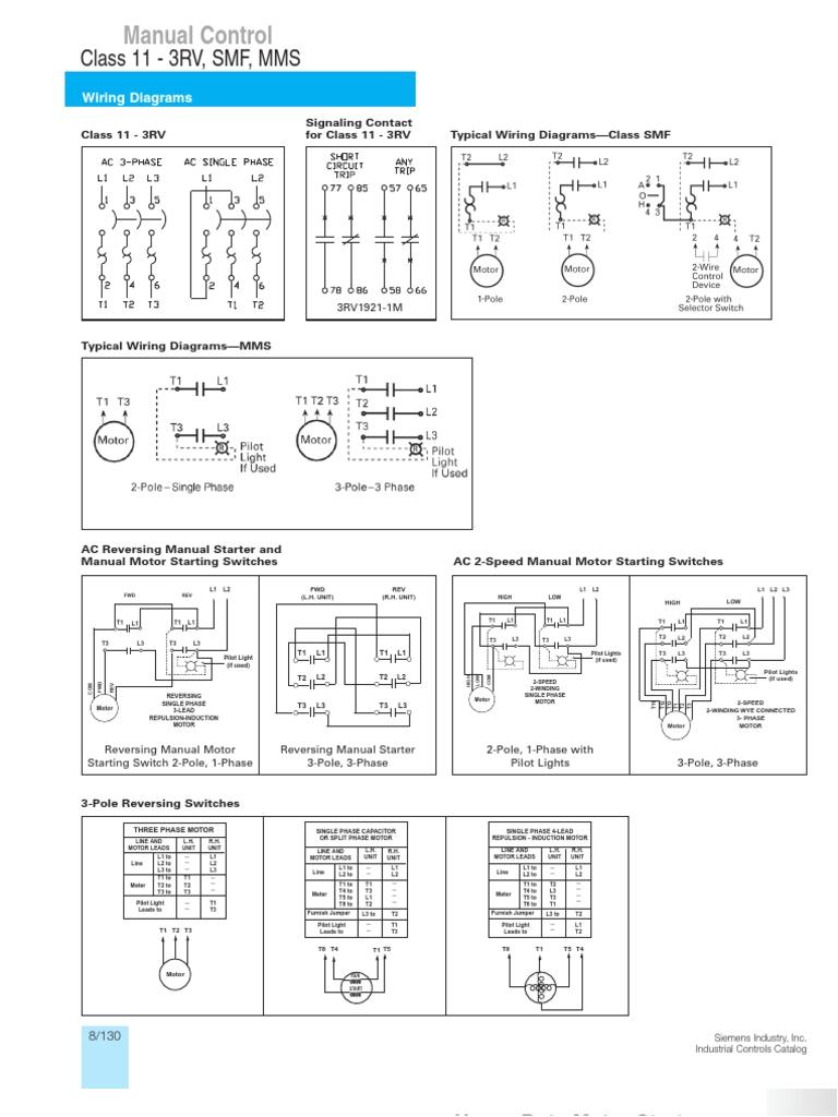 siemens 540 100 wiring diagrams wiring diagram database blog siemens contactor relay wiring diagram siemens motor