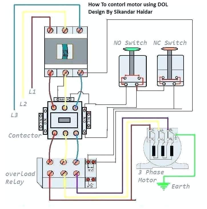 siemens relay wiring diagram wiring diagram siemens relay wiring diagram siemens motor wiring diagram wiring diagramsiemens