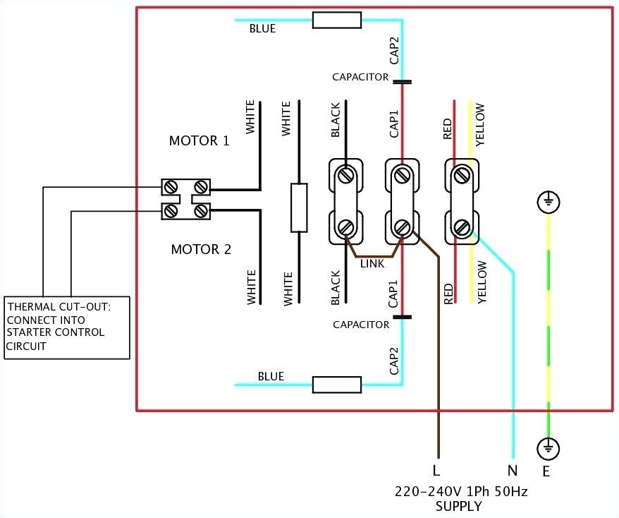 phase motor wiring diagram motor wiring diagram single phase collection single phase motor wiring diagram with capacitor baldor 2 hp 3 phase motor wiring diagram jpg