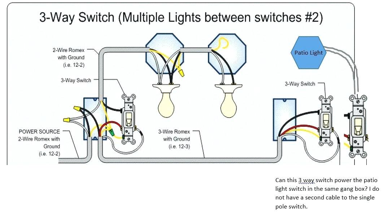 3 pole switch schematic wiring diagram pos 3 pole schematic wiring