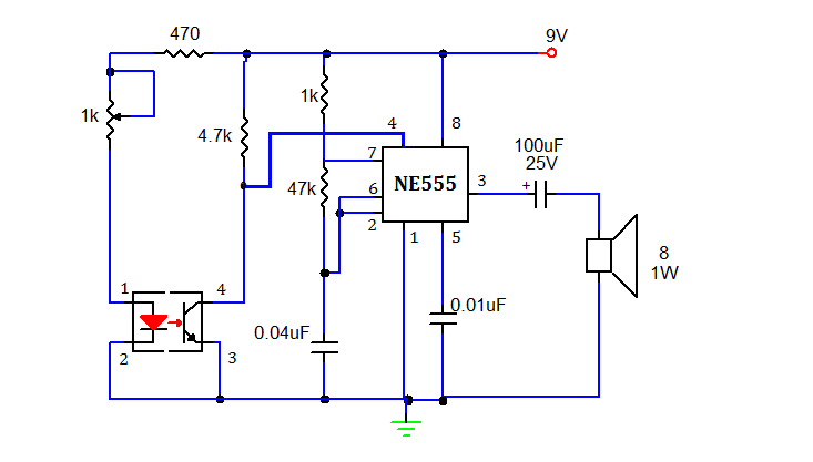 smokedetector alarm circuit is a device that senses smoke fire alarm circuit diagram a collection of free picture wiring
