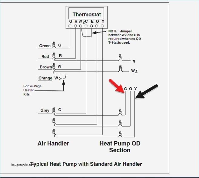mains smoke alarm wiring diagram 1 wiring diagram source smoke detector wiring diagram pdf luxury mains