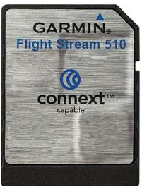 00 garm flightstream 110 210 part of the garmin connext family of flight connectivity solutions