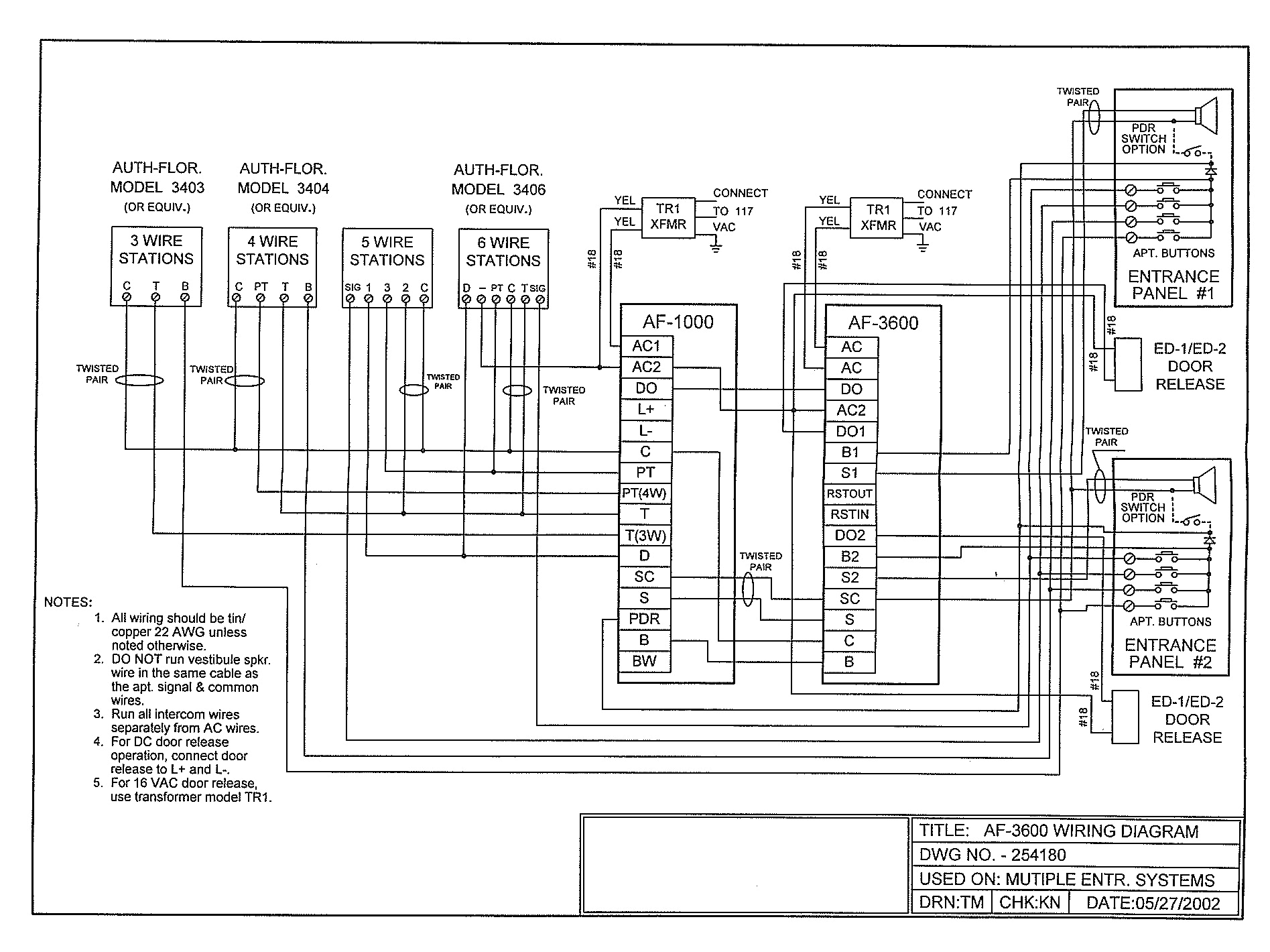 Softcomm atc 4p Wiring Diagram Unique Of Lionel Train Transformers Wiring Diagrams Modern Control