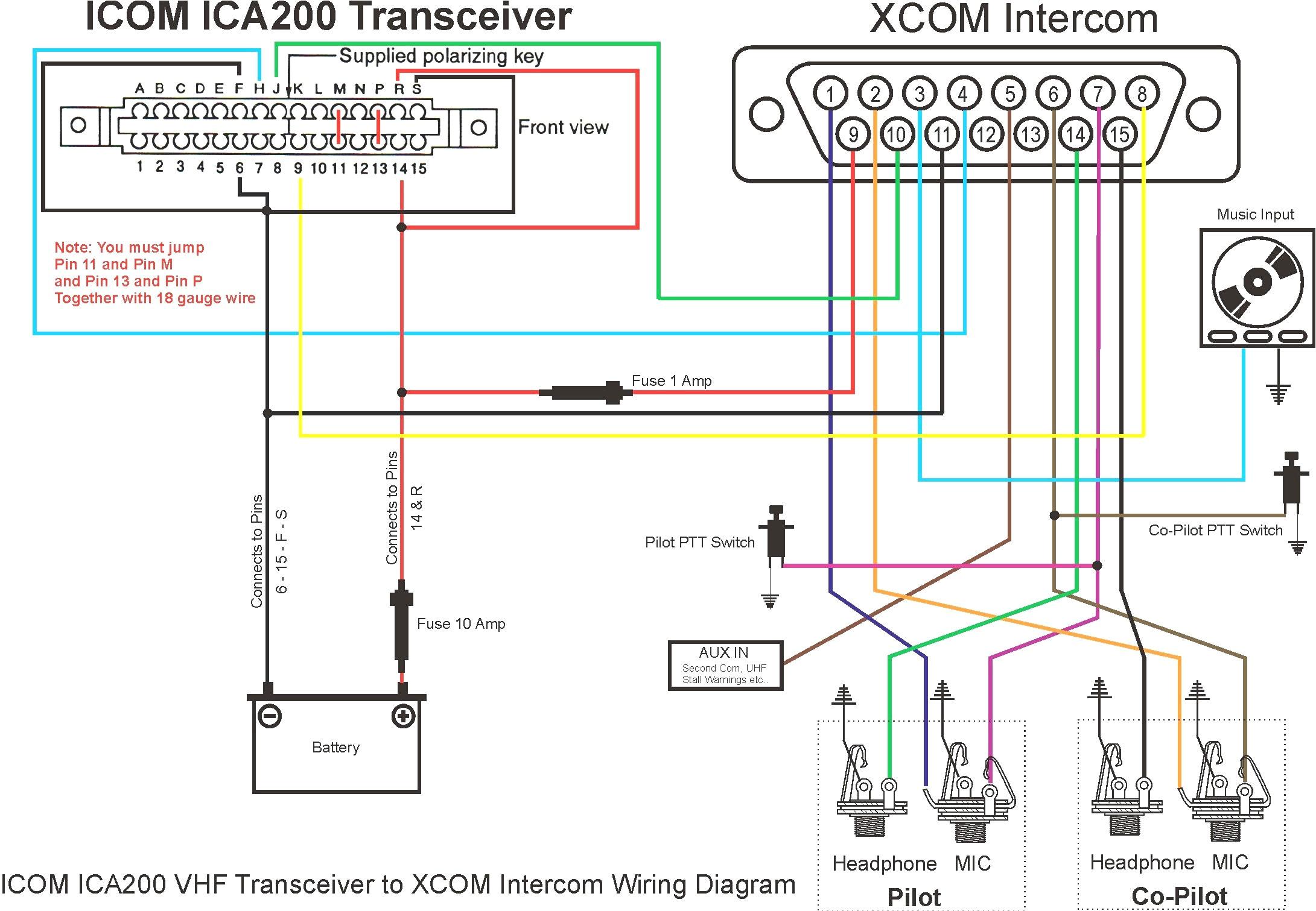 Softcomm Intercom Wiring Diagram 37 softcomm Intercom Wiring Diagram Wire Diagram