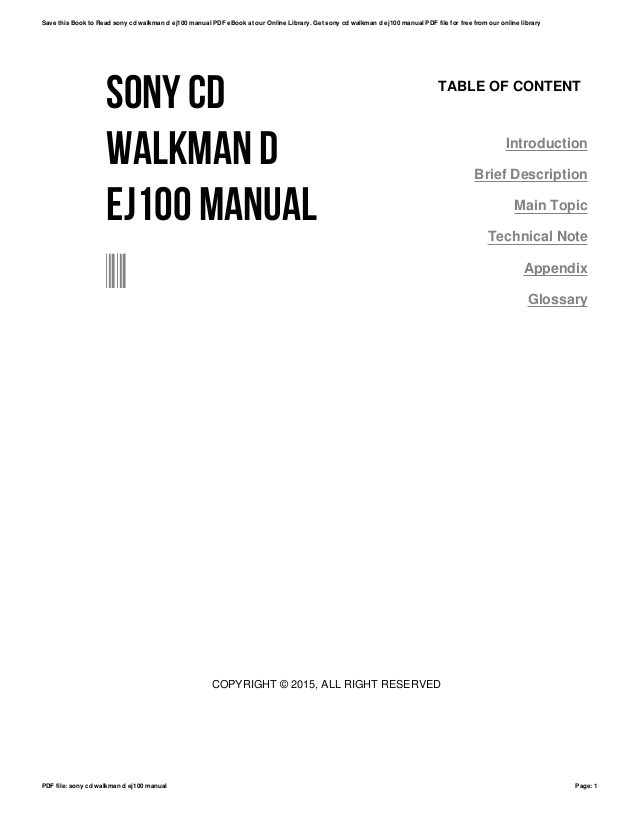 sony cd walkman d ej100 manual 1 638 jpg