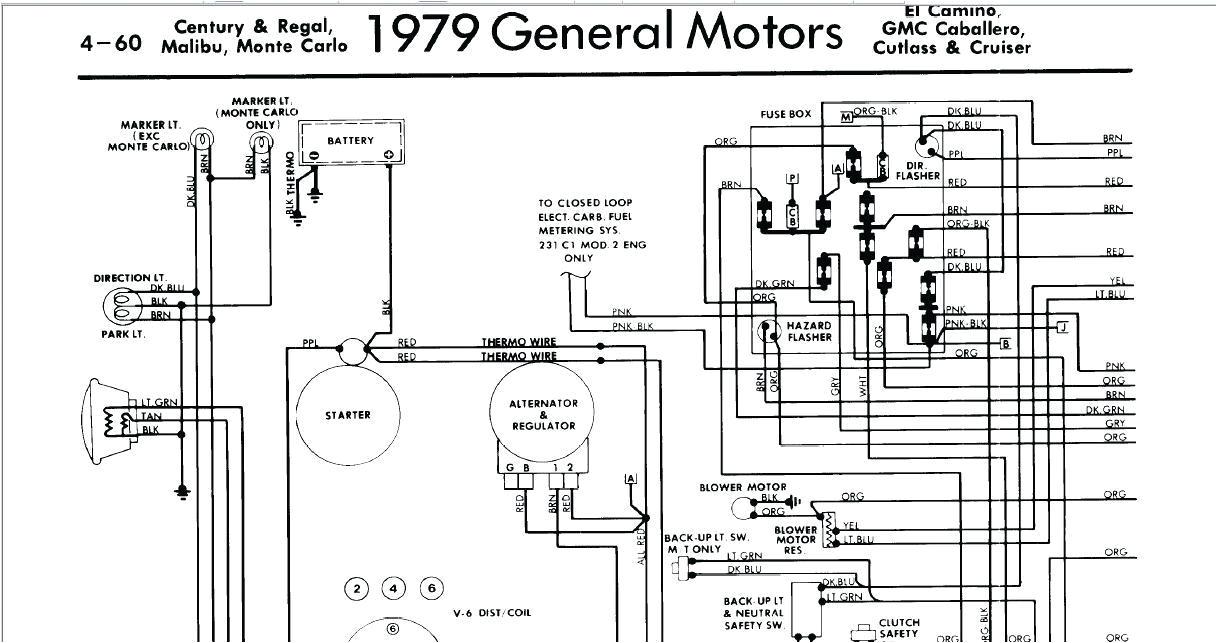 79 chevy wiring diagram wiring diagram files 79 chevy dash wiring model