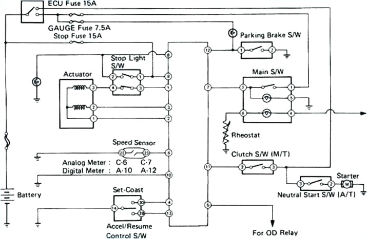 accord spark plug wire diagram alarm wiring stereo headlight harness lovely diagrams full size of
