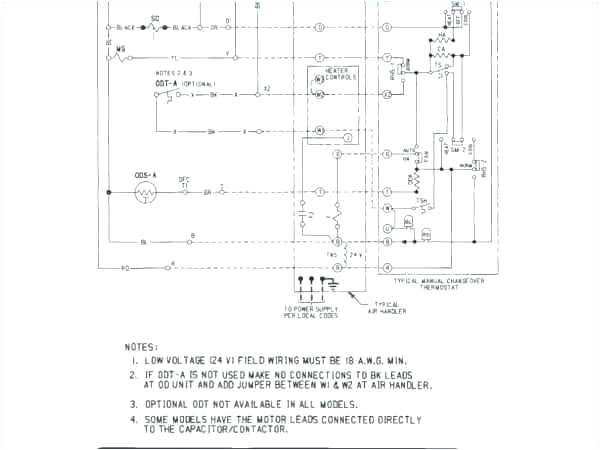 square d starter wiring diagrams size 6 diagram 8536 magnetic type s6 square wiring diagram