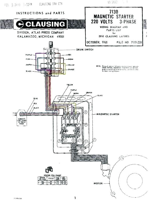 square d water pressure switch u2013 karimata cosquare d water pressure switch pressure switch gallery