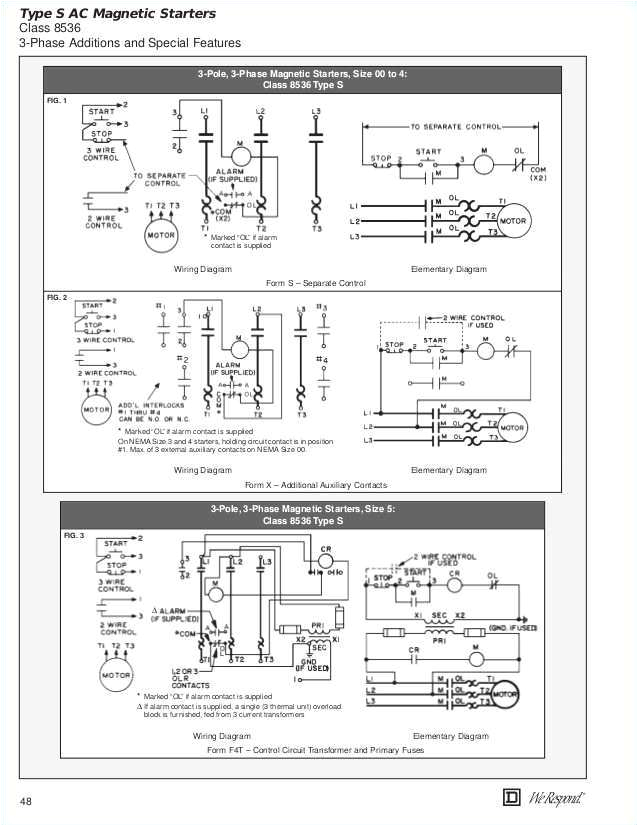 square d transformer wiring diagram best of 480 volt single phase