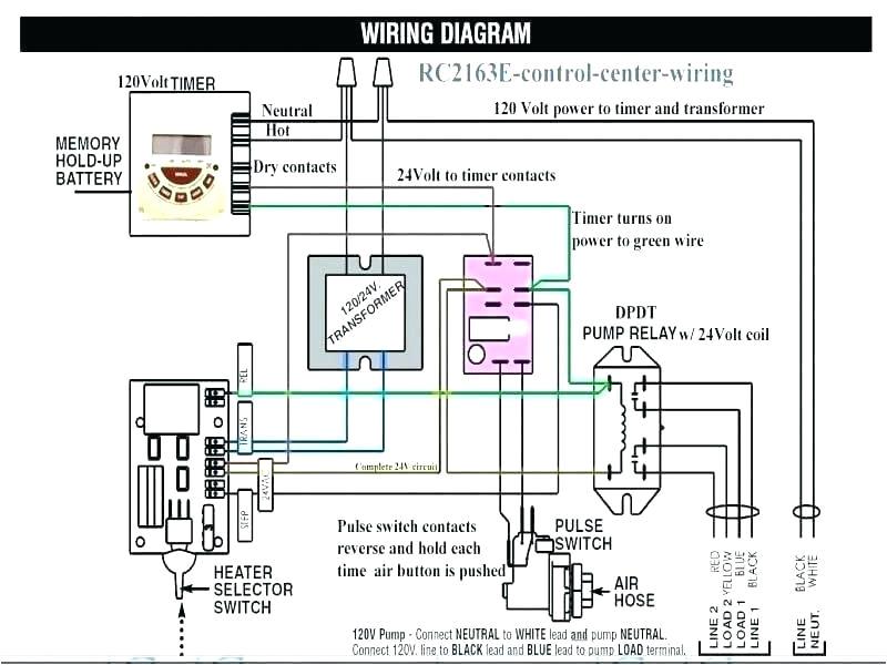 480 transformer wiring diagram to transformer wiring diagram fresh transformer wire diagram archive automotive pics 480v