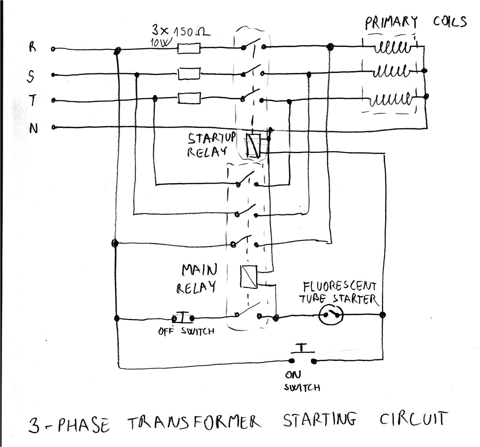 480 volt transformer wiring diagram blog wiring diagram 480 single phase transformer wiring book diagram schema