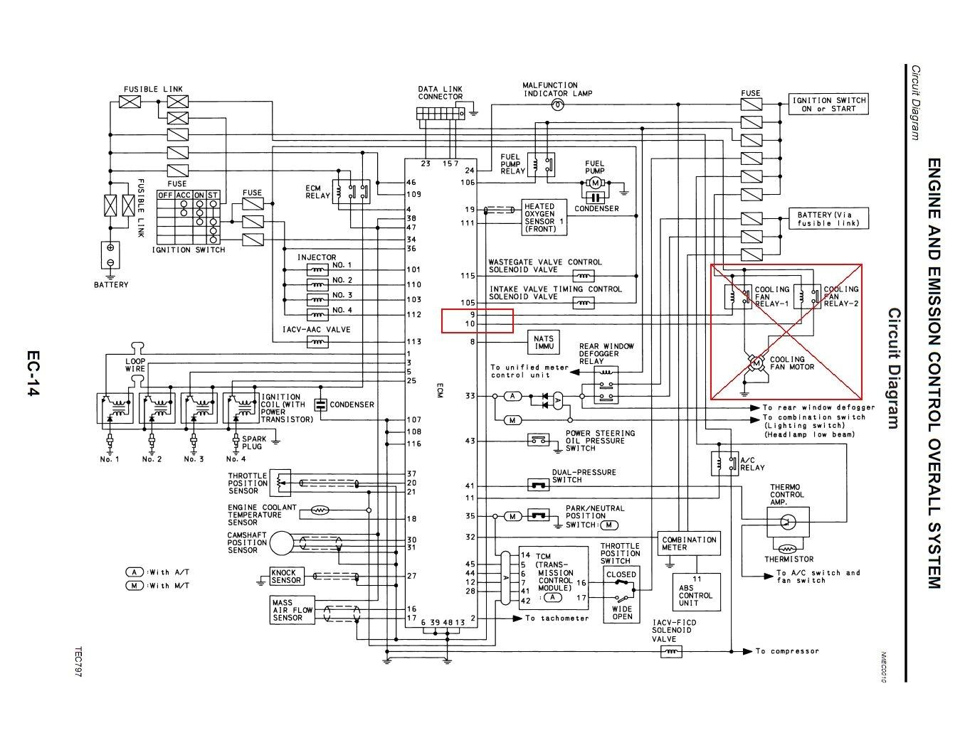 s15 wiring diagram wiring diagram post