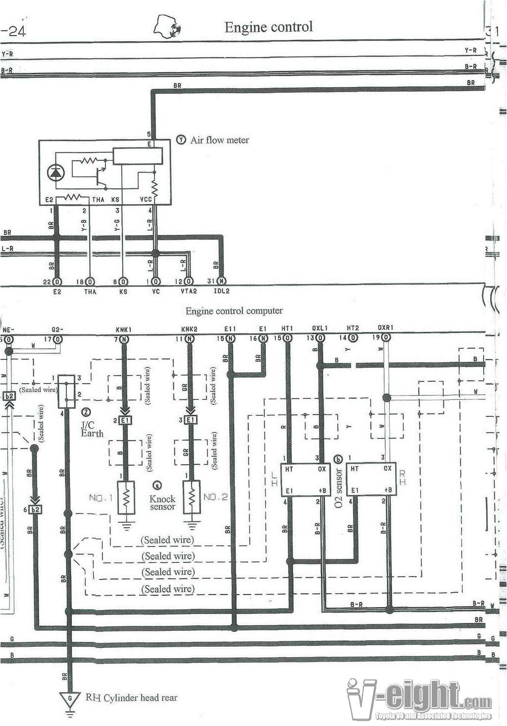 as well s13 wiring harness diagram besides sr20det alternator wiring mix wiring diagram moreover s13 ka24de