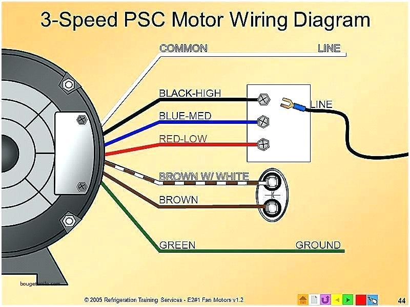 ge motor wiring diagrams wiring diagram blog general electric fan motor wiring wiring diagram database ge